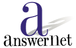 ANet-Logo---small-for-web